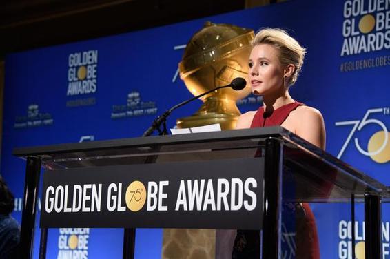 动画《至爱梵高》提名金球奖 剑指奥斯卡小金
